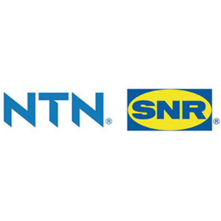 France Transmission Service NTN SNR Gammes de roulements