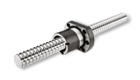 productgrid-ballscrews