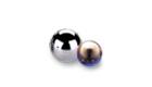 productgrid-precisionballs