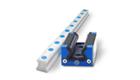 productgrid-profilerail