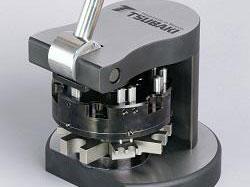 chain-breaker-250x347