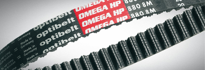 optibelt-OMEGA-HP-rubber-timing-belt