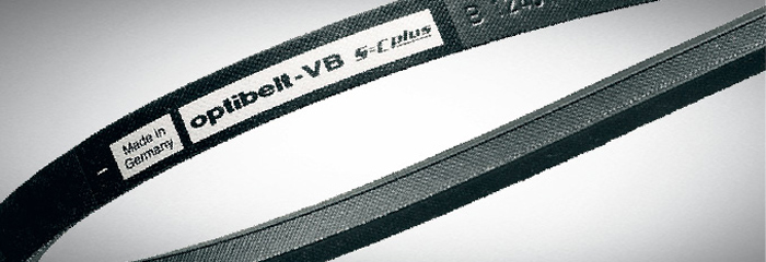 optibelt-VB-v-belt
